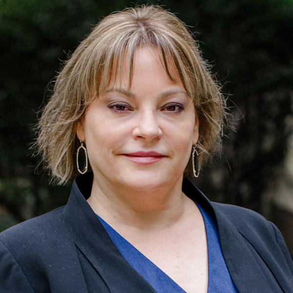 Ellen Bennett